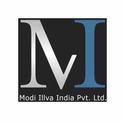 Modi Illva Indiam Pvt. Ltd.