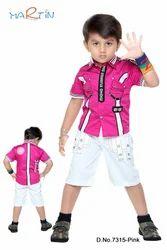 Kids+Fashion+Dress+Set