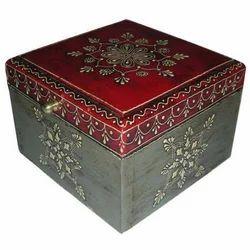 Boxes 73
