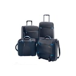 VIP Alfa 5 Bag