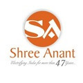 Shree Anant Electric Stores