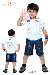 Indian+Boys+Dress