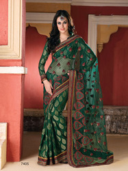 Buy Latest Sarees