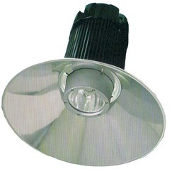 Integral High Power LED Lighting