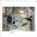 CNC Coolant