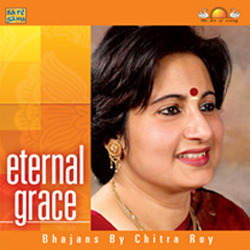 Eternal Grace -acd