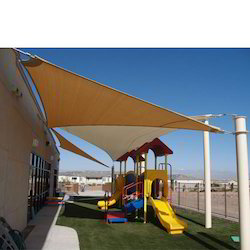 Hypper Model Fabric Structures