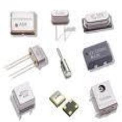 Electronic Crystal