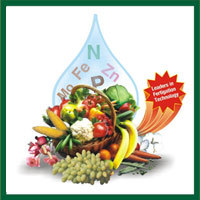 Richfield Fertilisers Private Limited