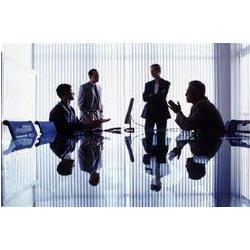 ISO Certification in ahmedabad ISO consultants in ahmedabad