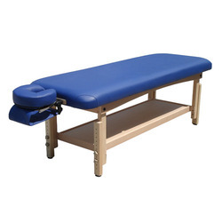 Spa Massage Table & Massage Bed