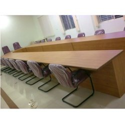 Conference Furniture Set