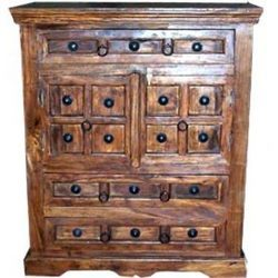 Chest Drawers M-1867