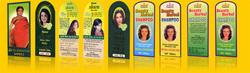 P.C. Stickers
