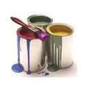 Quick Drying Enamel Paint