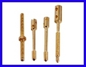 Brass Screw (BS-01)