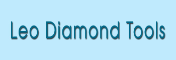 Leo Diamond Tools