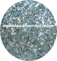 Abalone Shell  Table Tops