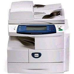 Xerox Photo Copier 440