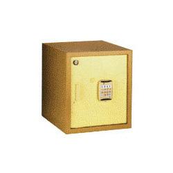 matrix electronic safe standard fr