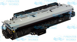 Fuser+Assembly+For+Hp+5200