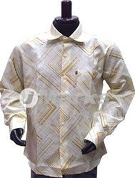 Men Full Sleeve Shirts