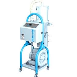 Vacuum Loader/Hopper Loader/Vacuum Type Conveyor