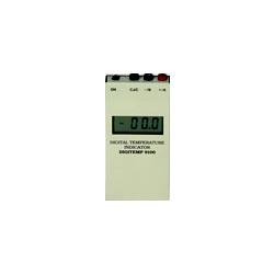 Digital Temperature Indicator - DTI 9100
