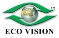 Eco Vision Industries