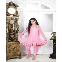 Kids Ethnic Wear- M-0469