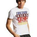 Mens Fashion T-Shirts