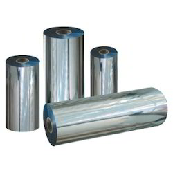 PVC Film And Sheet