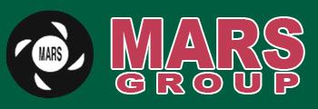 Mars Group