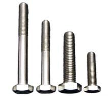Hexangular Bolts