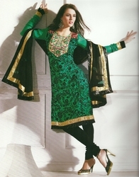 Indian Suits Salwar Kameez
