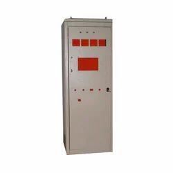 High+Voltage+Rectifier+Panel+Enclosures