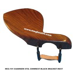 Guarneri Std. Chinrest