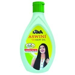 Aswini Hair Oils