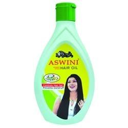 Aswini Hair Oils