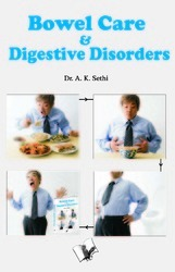 Bowel Care And Digestive Disorders