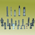 Automobile Bolts