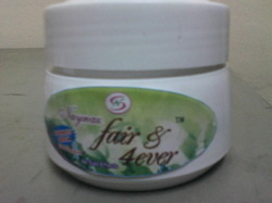 Forever Fairness Cream