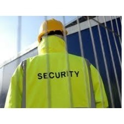 Efficient Security Service