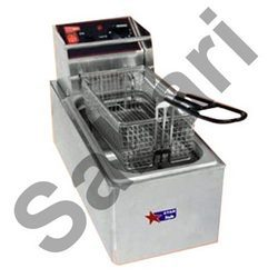 Deep Fat Fryer (Single)