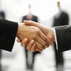 Investment+Advisory+Services