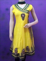 Cheap Salwar Suits