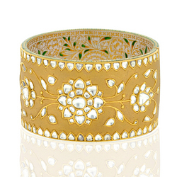 Designer Bangle