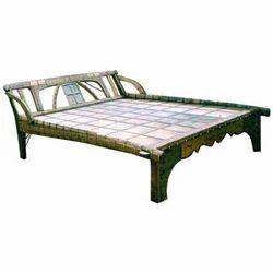 XCart Furniture M-5154