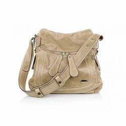 Ladies Shoulder Bags Manufacturer from Mumbai