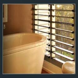 Bathroom Louvers Bathroom Louver Manufacturer From Kolkata
